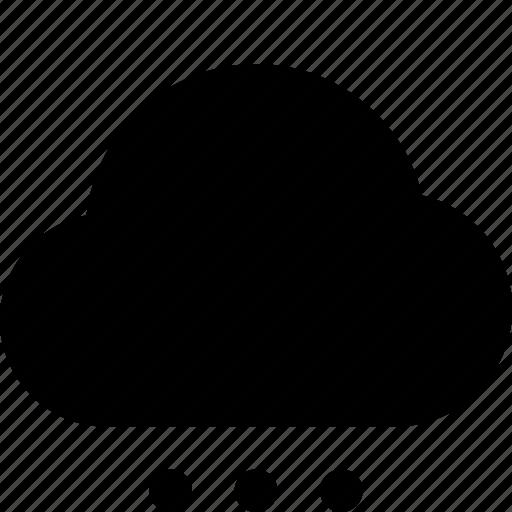 data, loud, settings, storage icon