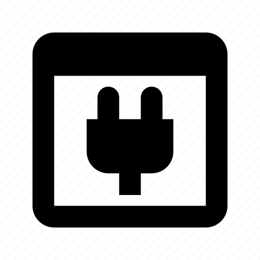 app, application, connecting, mac, window icon