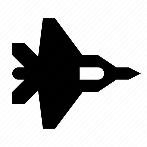 bomber, military, plane, storm, trooper, war icon