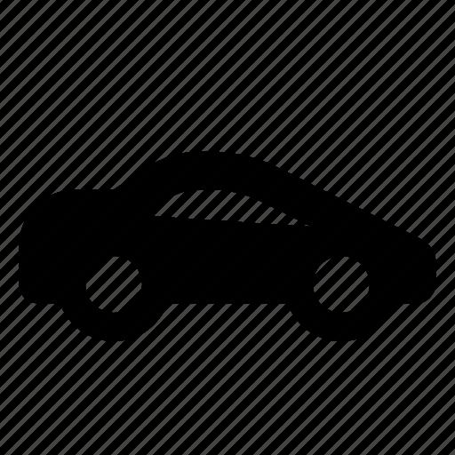 car, ferrari, formula, lamborghini, sport, sportcar, transport icon