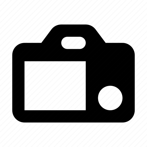 cam, camera, device, dslr, multimedia, photo, photography icon