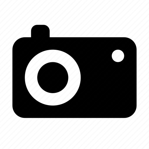 cam, camera, device, digital, multimedia, photo, photography icon