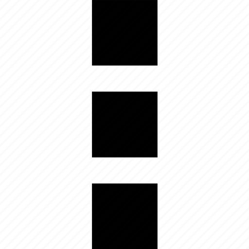 expand, info, menu, more, plus icon