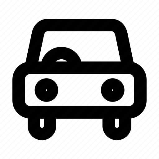 cab, car, taxi, transport, travel, vehicle, wheel icon