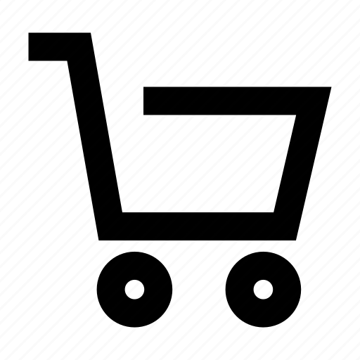 add to, basket, cart, items, shop, shopping, wheel icon
