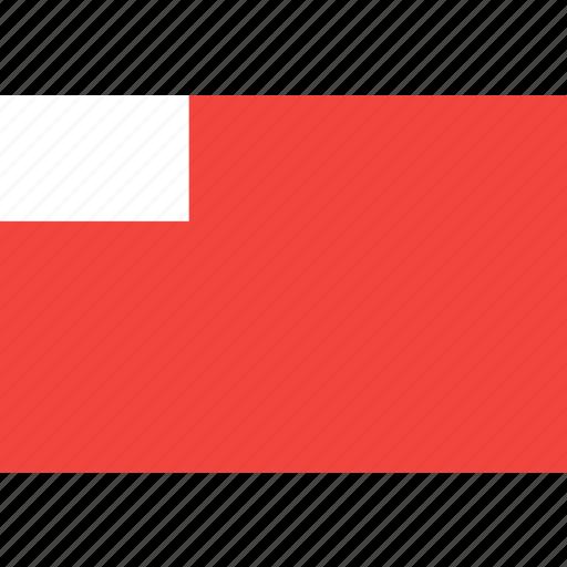 abu, country, dhabi, flag, nation, world icon