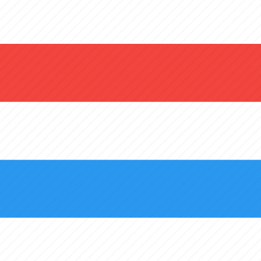 country, flag, nation, netherlands, world icon