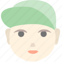 baby, boy, child, face, teens, toddler, young