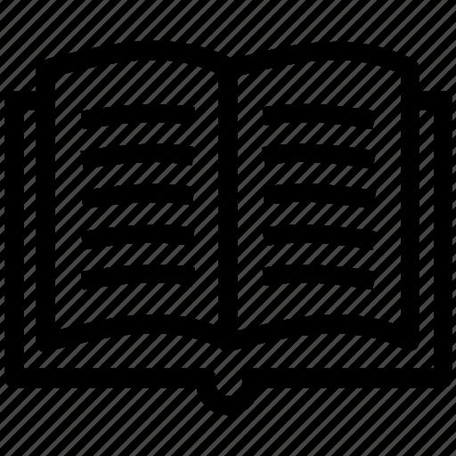 download Der gleislose Erdbau: Anwendung und Einsatz der Geräte Organisation und Kalkulation des Förderbetriebes 1956