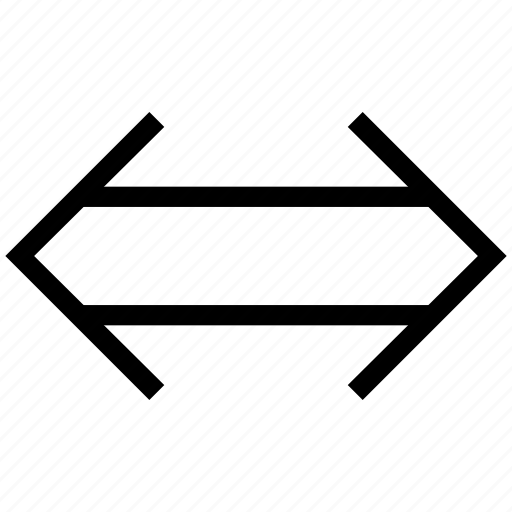 equivalent, logic symbol, math, math symbol, mathematics icon