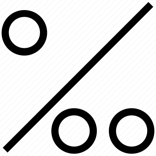 hundred percent, math, mathematical symbol, mathematics, percent, percentage icon