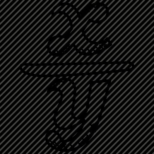 'Mathematics' by Creative Stall