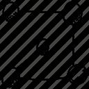 electron geometry, electron pair, geometry, molecular geometry, molecular pattern icon