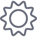 cog, gear, options, preferences, services, setting icon