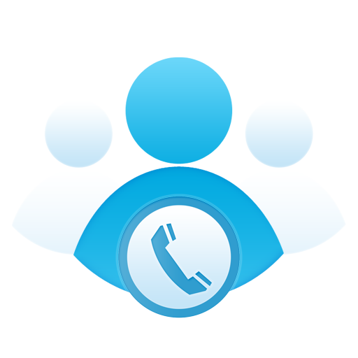 how to set up group call on skype ipad
