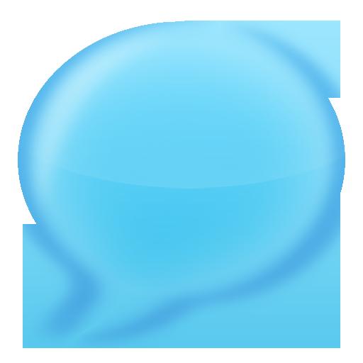 chat chat free Savigny-sur-Orge