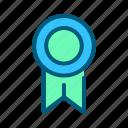 award, badge, champion, medal, sports, trophy, winner