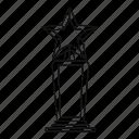 achievement, award, first, prize, reward, success, winner