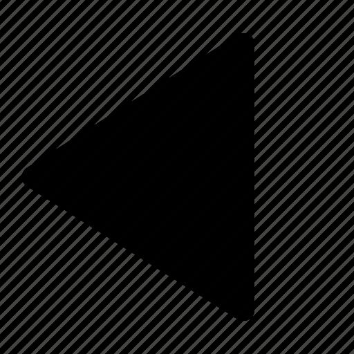 controls, media, player, reverse, watchkit icon