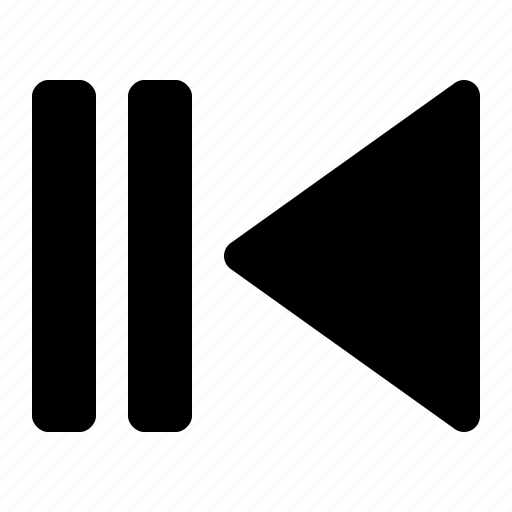controls, media, player, start, watchkit icon