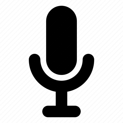 audio, microphone, record, sound, voice, watchkit icon