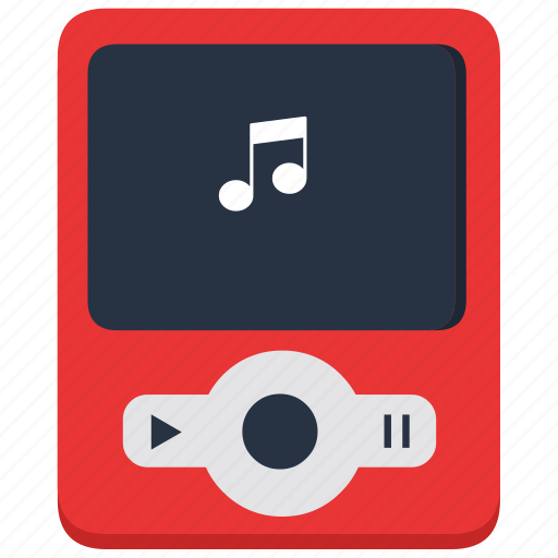 music, music player, player, sound icon