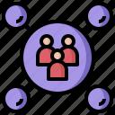 bubble, chat, comments, dialogue, focus, forum, talk