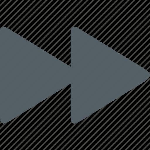 audio, media, music, next, rewind, sound icon
