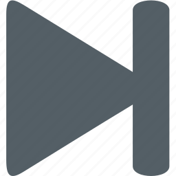 audio, last, media, music, sound icon