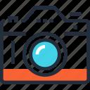 media, image, multimedia, camera, digital, photo, photography