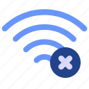 internet, online, signal, wifi