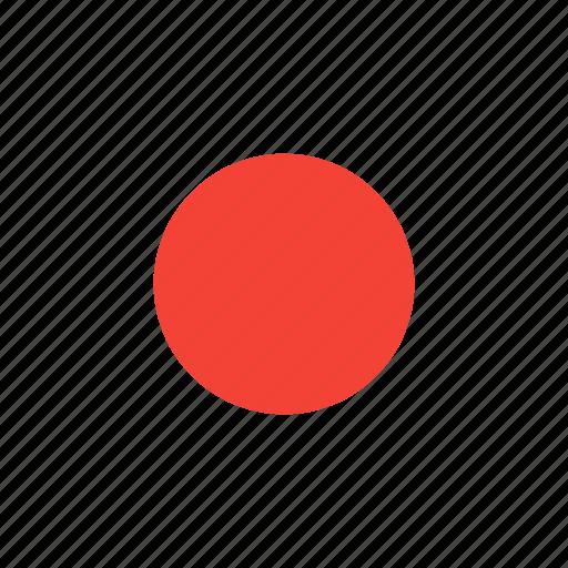 audio, music, record, sound, video icon