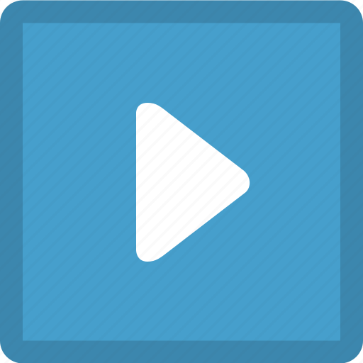 audio control, media button, media control, multimedia, play icon
