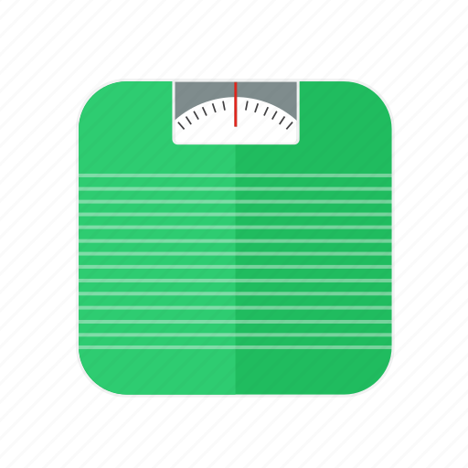 measure, scale, weights, your weight icon