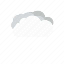cloud, up, upload, upload to the cloud icon