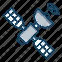 cctv, cctv camera, monitoring camera, security camera, surveillance eye icon