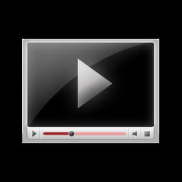 video start