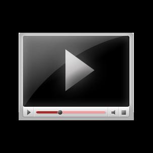 Vídeos  Video-icon