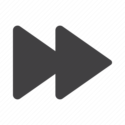 media, multimedia, music, next, player, rewind, ui icon