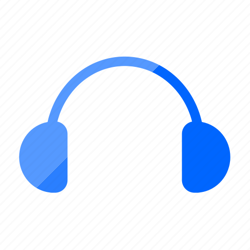 earphone, headphone, microphone, mp3, music, speaker icon
