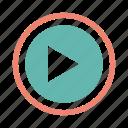 media, multimedia, music, play, playlist