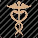 doctor, healthcare, medical, medicine
