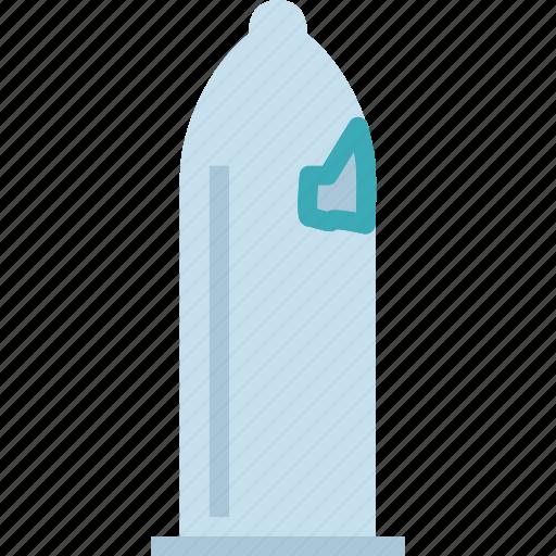 condom, male, masculin, organ, penis, reproduction, shield icon