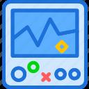 display, life, monitor, stats, test
