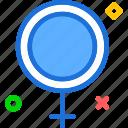 female, health, medical, sign