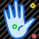 hand, health, human, medical