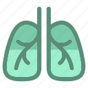 doctor, emergency, healthcare, hospital, medical, medicine, treatment icon