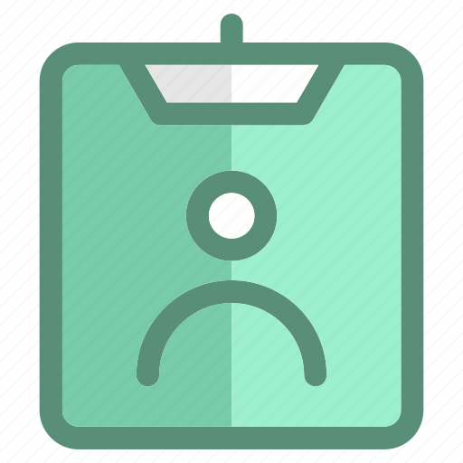 ambulance, doctor, emergency, healthcare, hospital, medical, patient icon