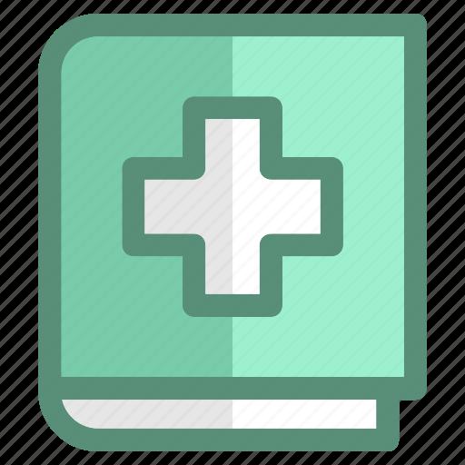 ambulance, doctor, emergency, hospital, medical, medicine, treatment icon