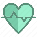 ambulance, care, doctor, emergency, healthcare, medical, medicine icon